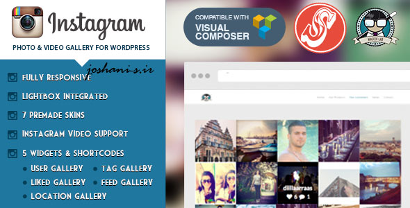 instagram-plugin-wordpress