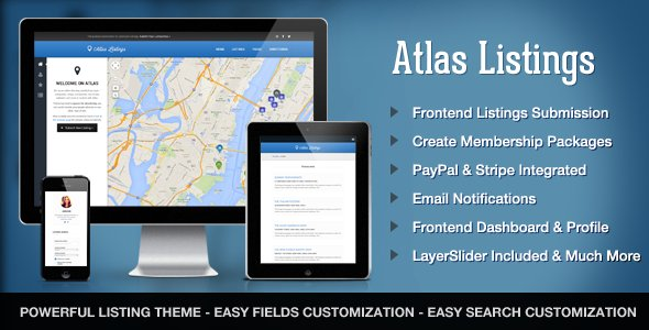 Atlas-Directory-Listings-Premium-WordPress-Theme-v2.3.9-
