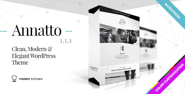 Annatto-Clean-and-Elegant-WordPress-Theme