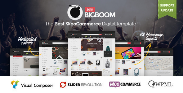 Bigboom-Responsive-Ecommerce-WordPress-Theme