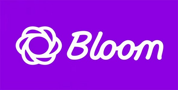 Bloom-eMail-Opt-In-WordPress-Plugin