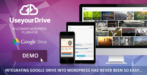use-your-drive-v1-9-3-google-drive-plugin-for-wordpress