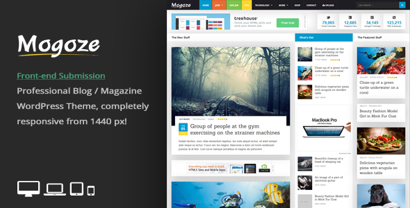 Mogoze-Magazine-WordPress-Theme