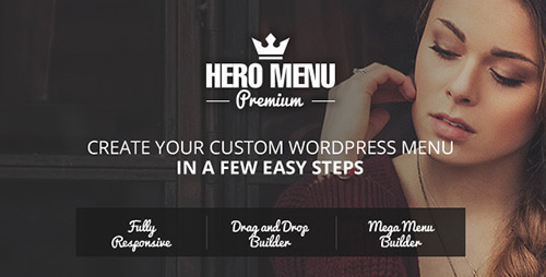 hero-menu-v1-9-0-wordpress-mega-menu-plugin