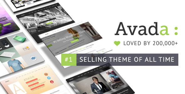 avada-multi-purpose-wordpress-theme