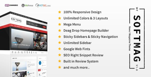 softmag-seo-responsive-wordpress-magazine