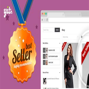 download-all-yithemes-woocommerce-plugin