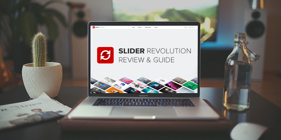 slider-revolution-review-how-to-guide