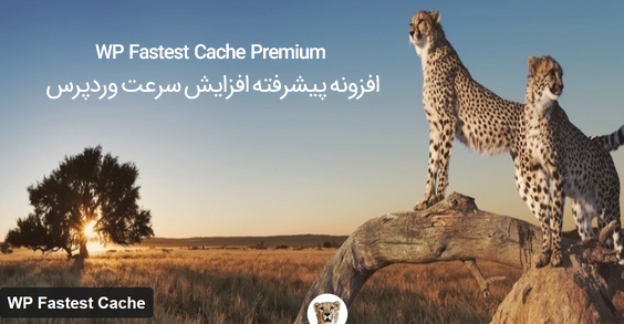 WP-Fastest-Cache-Premium-WordPress-Cache-Plugin