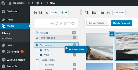real-media-library-media-categories-folders