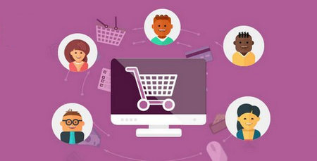 yith-woocommerce-multi-vendor-premium