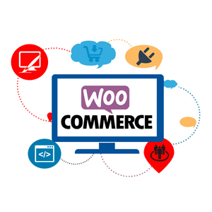 add-woocommerce-to-wordpress-theme