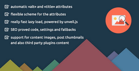 seo-friendly-images-pro-for-wordpress